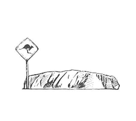 BizTreat Icon