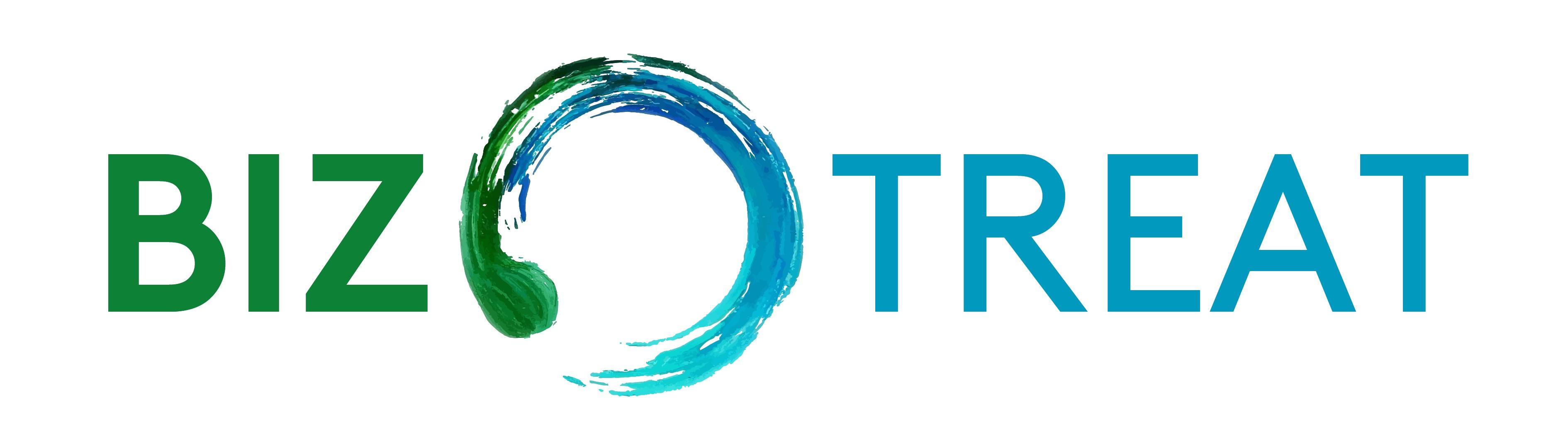 Biztreat Logo